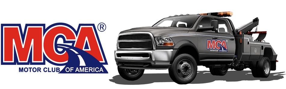 What is motor club of america for American traveler motor club