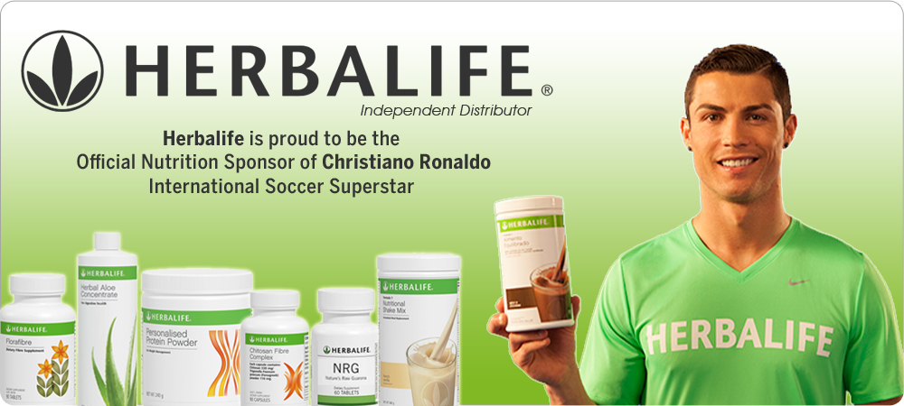 Is Herbalife A Legitimate Business Or Just Another Pyramid Scheme