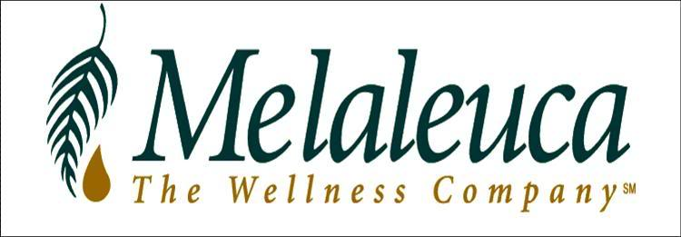 Is Melaleuca A Pyramid Scheme Or Legitimate Business Opportunityis