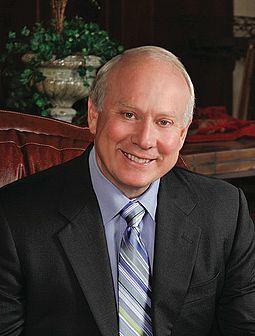 Frank L. VanderSloot