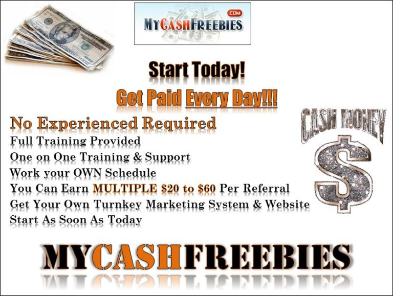 Is primerica a legitimate business or pyramid scheme for National motor club compensation plan